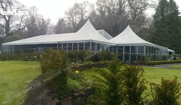 SHELTER Canopy Tent u2013 Gazebo Tents u2013 High Peak Marquee u2013 Top Marquees u2013 (4) & SHELTER Canopy Tent - Gazebo Tents - High Peak Marquee - Top ...