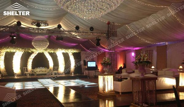 Wedding Marquees For Sale Shelter Africa