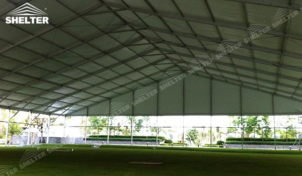 SHELTER Luxury Wedding Marquee u2013 Wedding Tents For Sale u2013 Large Weddings Tent u2013 Party Marquees for Sale u2013 (9) & SHELTER Luxury Wedding Marquee - Wedding Tents For Sale - Large ...
