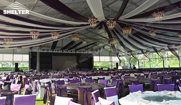 Large Church Tent For Sale Transparent Tent Shelter