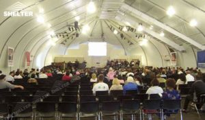 the-120th-canton-fair-shelter-church-tent-conference-hall-large-tent-wedding-tent-wedding-marquee-party-tent-for-sale-13