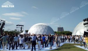 the-120th-canton-fair-shelter-geodesic-domes-dome-tent-hemisphere-tents-event-geodome-for-sale-wedding-marquee-party-marquees-18
