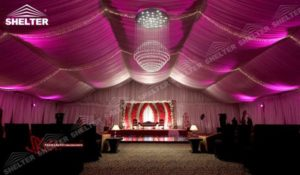 the-120th-canton-fair-shelter-luxury-wedding-marquee-large-weddings-tent-party-marquees-for-sale-39