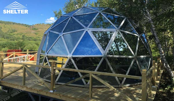 glass-dome-room-shelter-dome-geodesic-dome-geodome-tent-dome-tent-event-domes-for-sale-65