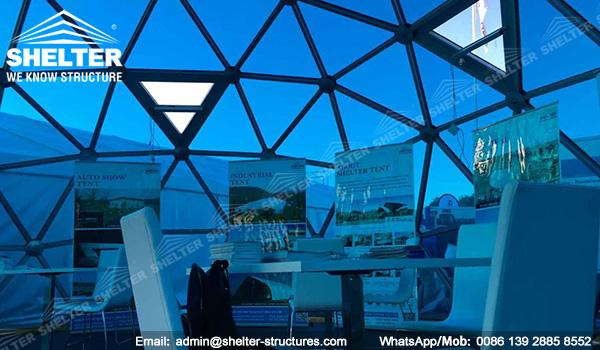 shelter-tent-dome-portable-dome-shelter-glass-dome-geodesic-dome-tent-polycarbonate-dome-pc-dome-dome-for-sale-1