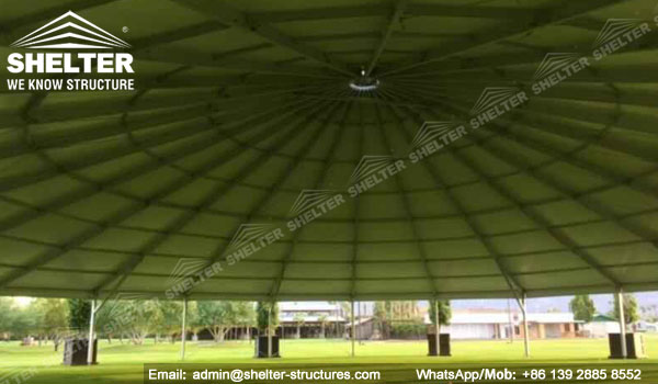 polygon-tent-polygonal-tents-octagon-marquee-shelter-tent-5