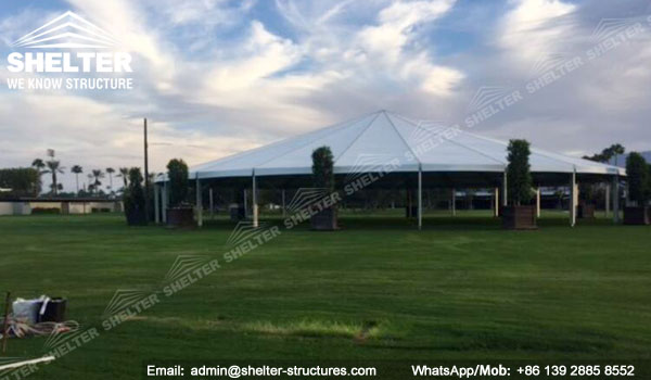 polygon-tent-polygonal-tents-octagon-marquee-shelter-tent-7