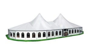 MPT Series - Church Tents - Shelter Structures_Jc