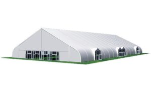TFS Series - Church Tents - Shelter Structures_Jc
