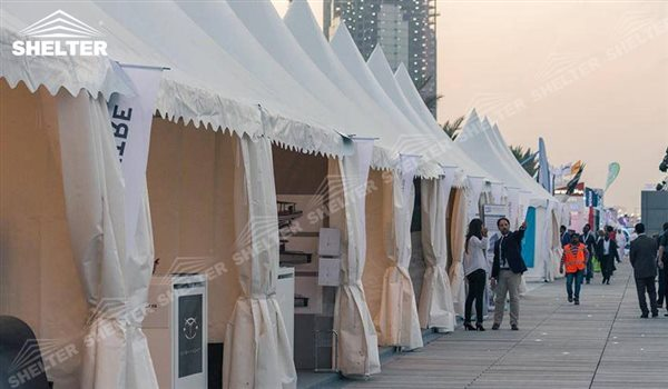 SHELTER Canopy Tent - High Peak Tents - Gazebo Tents - High Peak Marquee - Top Marquees -33