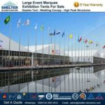 shelter-large-event-tent-the-120th-canton-fair