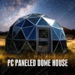 shelter-the-showmans-show-2016-glass-dome-dome-tent