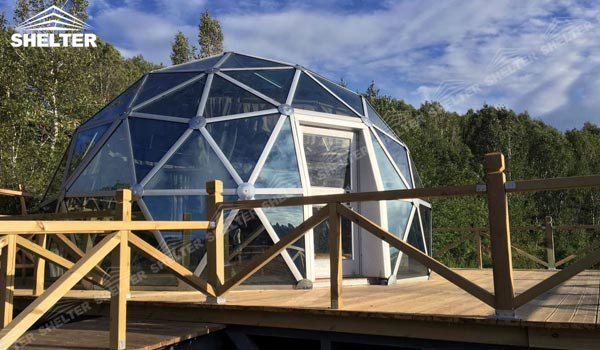 glass-dome-room-shelter-dome-geodesic-dome-geodome-tent-dome-tent-event-domes-for-sale-63