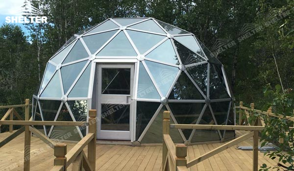 glass-dome-room-shelter-dome-geodesic-dome-geodome-tent-dome-tent-event-domes-for-sale-66