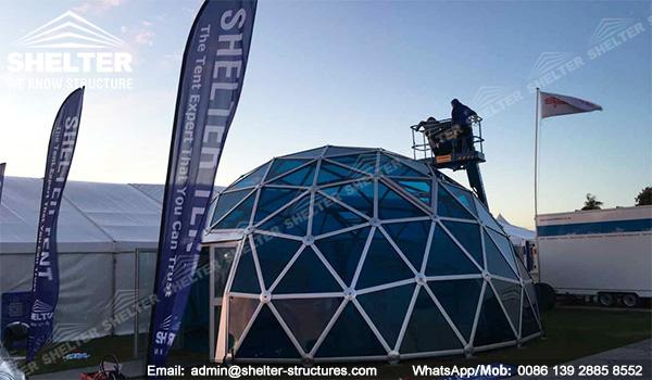 shelter-tent-dome-portable-dome-shelter-glass-dome-geodesic-dome-tent-polycarbonate-dome-pc-dome-dome-for-sale-4