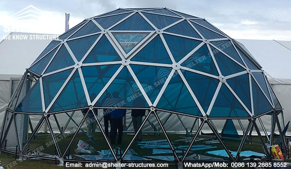shelter-tent-dome-portable-dome-shelter-glass-dome-geodesic-dome-tent-polycarbonate-dome-pc-dome-dome-for-sale-5